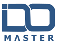 Idomaster IT solutions